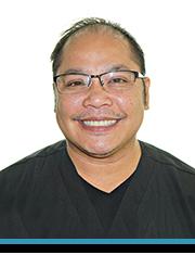 Nisco Orthodontics Fountain Valley CA Meet Our Team Jamie