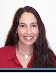 Nisco Orthodontics Fountain Valley CA Meet Our Team Shellie