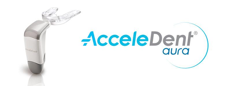 Acceledent
