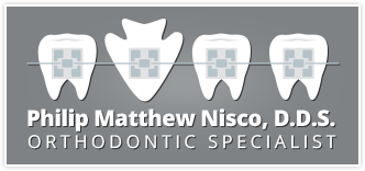 Nisco Orthodontics Logo