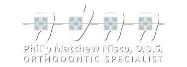 Nisco Orthodontics - Fountain Valley & Lake Arrowhead