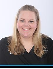 Nisco Orthodontics Fountain Valley CA Meet Our Team Katherine