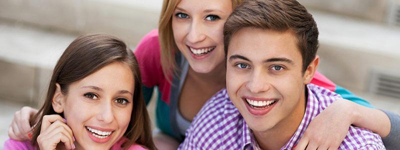 Testimonials Nisco Orthodontics
